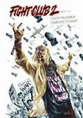 Fight Club II: Buch 2 - Chuck Palahniuk - E-Book