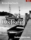 Ostsee - Frankfurter Allgemeine Archiv - E-Book