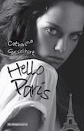 Hello Paris - Catharina Geiselhart - E-Book