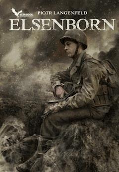 Elsenborn - Langenfeld Piotr - ebook