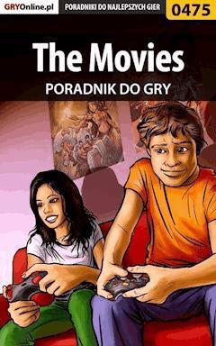 The Movies - poradnik do gry - Krzysztof Gonciarz - ebook