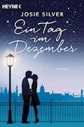 Ein Tag im Dezember - Josie Silver - E-Book