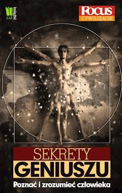 Sekrety geniuszu - ebook