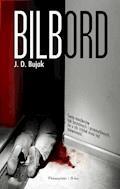 Bilbord - J.D. Bujak - ebook
