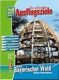 Kultur-Reiseführer Unterer Bayerischer Wald - Hans Schopf - E-Book