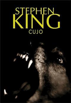 Cujo - Stephen King - ebook