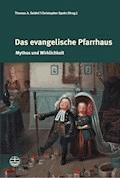 Das evangelische Pfarrhaus - E-Book