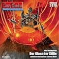 Perry Rhodan 2675: Der Glanz der Stille - Wim Vandemaan - Hörbüch
