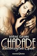 Charade - Nyrae Dawn - E-Book