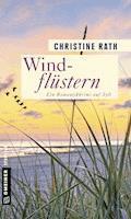 Windflüstern - Christine Rath - E-Book