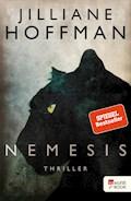 Nemesis - Jilliane Hoffman - E-Book