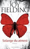 Solange du atmest - Joy Fielding - E-Book
