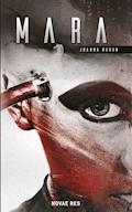 Mara - Joanna Baran - ebook