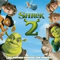 Shrek 2 - Christoph Guder - Hörbüch