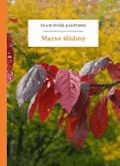 Marsz ślubny - Karpiński, Franciszek - ebook