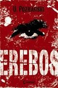 Erebos - Ursula Poznanski - E-Book