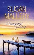 Dosięgnąć gwiazd - Susan Mallery - ebook