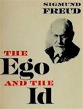 The Ego and the Id - Sigmund Freud - ebook