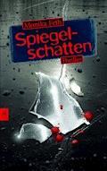 Spiegelschatten - Monika Feth - E-Book + Hörbüch