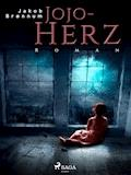 Jojo-Herz - Hilde Hagerup - E-Book