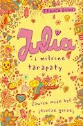 Julia i miłosne tarapaty - Franca Duwel - ebook