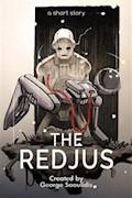 The Redjus - George Saoulidis - ebook