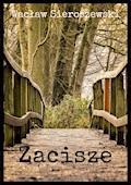 Zacisze - Wacław Sieroszewski - ebook