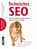 Technisches SEO - Dominik Wojcik - E-Book