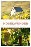 Moselwunder - Hannah Corvey - E-Book