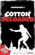 Cotton Reloaded - Sammelband 05 - Linda Budinger - E-Book