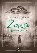Żona doskonała - Roberto Costantini - ebook + audiobook