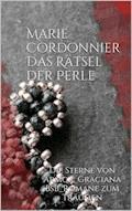 Das Rätsel der Perle - Marie Cordonnier - E-Book