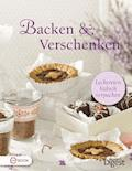 Backen & Verschenken - E-Book
