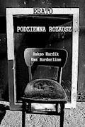 Erato: podziemna rozkosz - Rakso Hardik, Ewa Bordeline - ebook