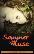 Sommermuse - Karin Kaiser - E-Book
