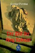 Der Tod der Amy Robsart - Gunter Pirntke - E-Book