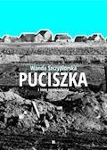 Puciszka - Wanda Szczypiorska - ebook