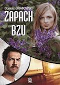 Zapach bzu - Dariusz Grabowski - ebook