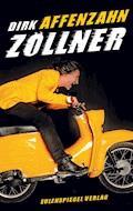 Affenzahn - Dirk Zöllner - E-Book