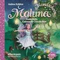 Maluna Mondschein. Zauberhafte Gutenacht-Geschichten - Andrea Schütze - Hörbüch