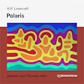 Polaris - H. P. Lovecraft - Hörbüch