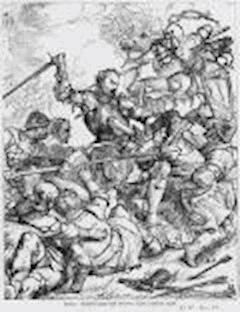 Henry VI, Part 1 - William Shakespeare - ebook