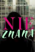 Nieznana - Izabela Olchowicz-Marcinkiewicz - ebook