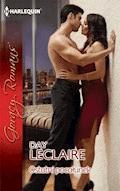 Ostatni pocałunek - Day Leclaire - ebook