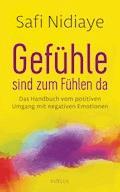 Gefühle sind zum Fühlen da - Safi Nidiaye - E-Book