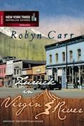 Zurück in Virgin River - Robyn Carr - E-Book