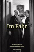Im Fahr - Susann Bosshard-Kälin - E-Book