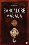 Bangalore Masala - Karin Kaiser - E-Book