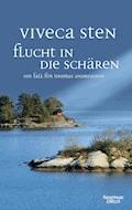 Flucht in die Schären - Viveca Sten - E-Book