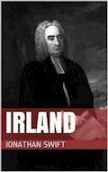 Irland - Jonathan Swift - E-Book